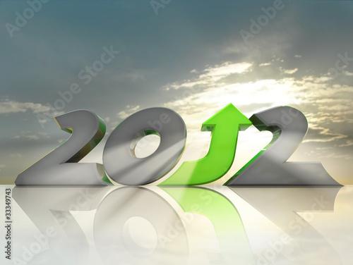 2012 positivo