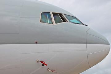 avion 0204