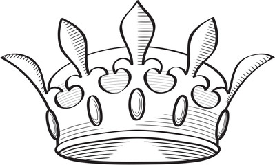 Age crown