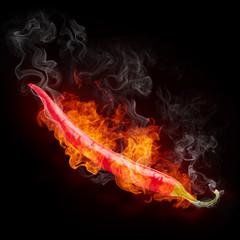 V&F_Pepper_Fire_001(3).jpg
