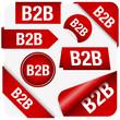 "Red Elements ""B2B"""