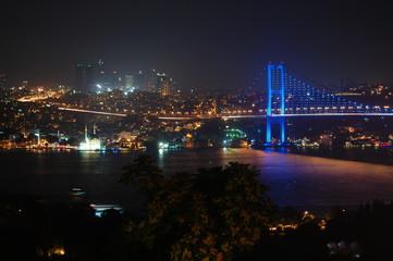 boğazköprüsü
