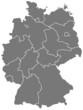 Deutschland Bundesländer - 33392903