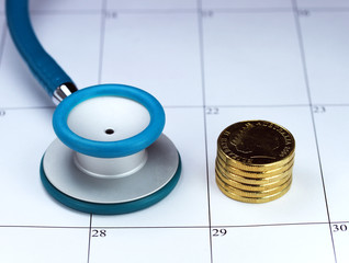 Health Billing