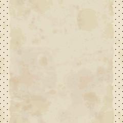 vintage paper textures.