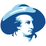 Fototapety Goethe Portrait