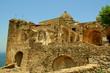 Castello Aragonese (interno)