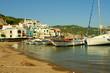 Spiaggia di Santangelo