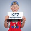 KFZ Meisterbetrieb