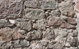masonry stonework poster