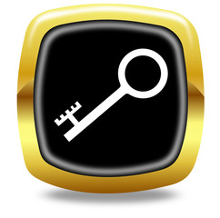 Key button