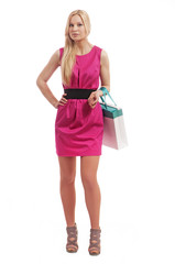 pink blonde-1