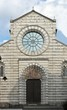 San Donato church, Genoa