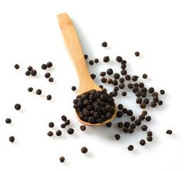Pepe Nero - Black Pepper