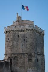 Torre Saint Nicolas