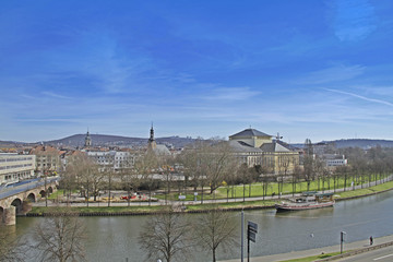 Saarbrücken 3