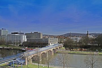 Saarbrücken 2