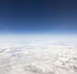 Fototapety Stratosphäre