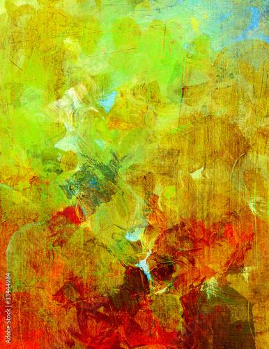 Fototapeten,malerei,kunst,abstrakt,hintergrund