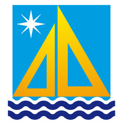 Logotipo-Naval-2