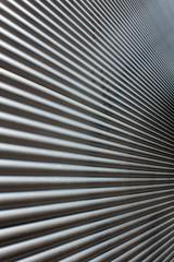 Grunge metallic texture background  aluminum  pattern