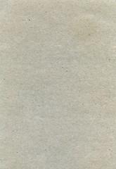 Grainy paper