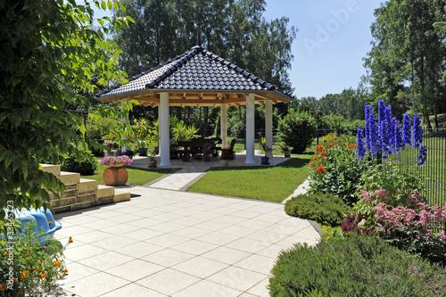 Landgarten_6360 - 33465723