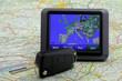 karte und navigation