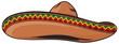 Sombrero - 33470347