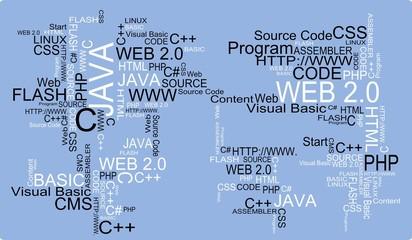 Programmiersprachen - Anwendungen