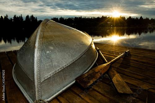boat - 33478125