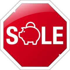 stop_sale_piggybank