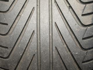 Textur_Reifen