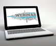 "Mobile Thin Client / Netbook ""Webinar"""