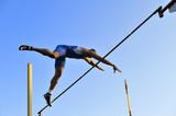 Fototapeta maszt - sport - Sporty Letnie