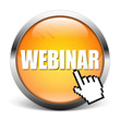 click orange WEBINAR button