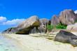 Stones Beach Cove