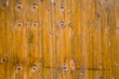 Background from wooden boards
