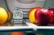 Food Temperature - 33518591
