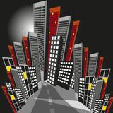 night city - 33522794