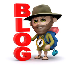 3d Hiker tells you all about it on his blog