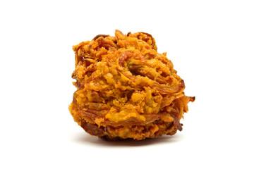 Onion Baji