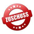 ZUSCHUSS
