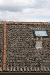 tejado singular