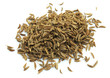 Seeds of cumin