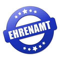 EHRENAMT