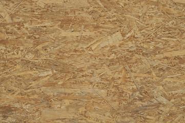Spanplatte Hintergrund Holzbau