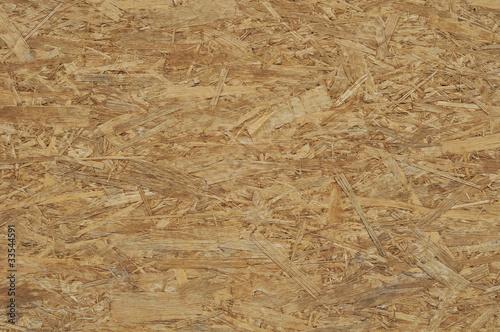 spanplatte hintergrund holzbau von montebelli lizenzfreies foto 33544591 auf. Black Bedroom Furniture Sets. Home Design Ideas