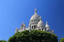 Najświętszego Serca Pana Jezusa w Paryżu