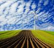 Eco Wind